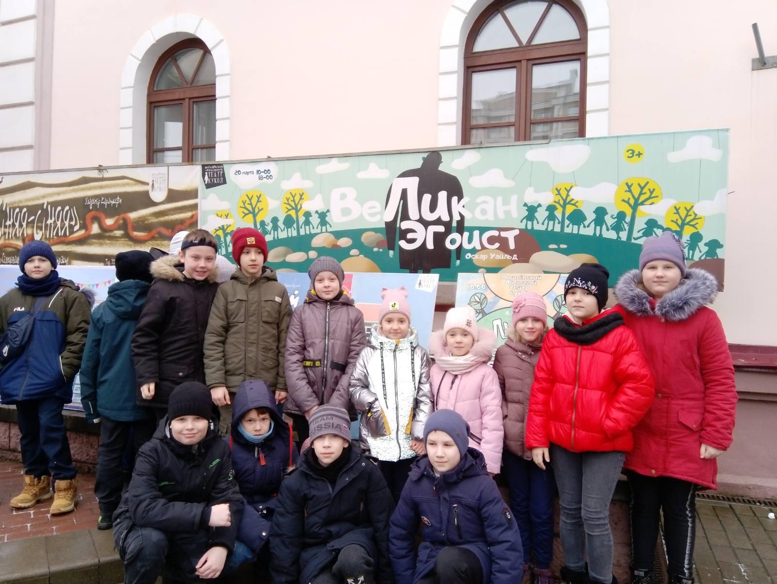 новости 39 школы таганрог